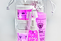 Something New Jewelry Cleaner & Tarnish Remover Products