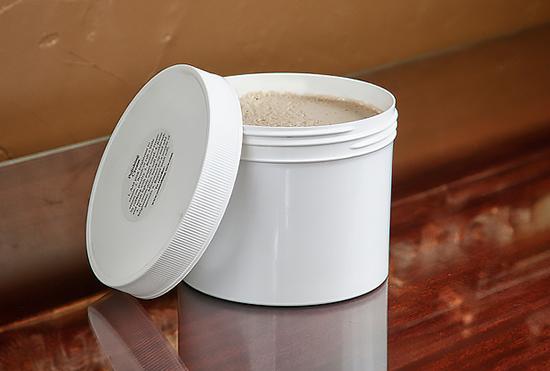 32 Ounce Tarnish Remover Cream