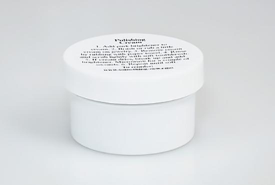 1.5 Ounce Tarnish Remover Cream